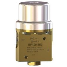 200753-Pneum.ventiel
