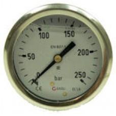 200918 - manometer